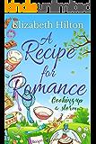 A Recipe for Romance
