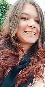 Alice Marcotti