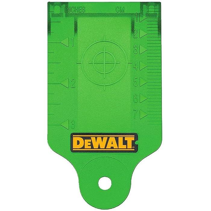 Top 10 Dewalt 18 Volt Small Drill