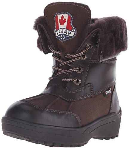 Women's Kelly-P Boot
