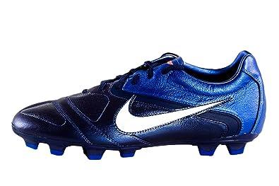scarpe calcetto nike ctr360