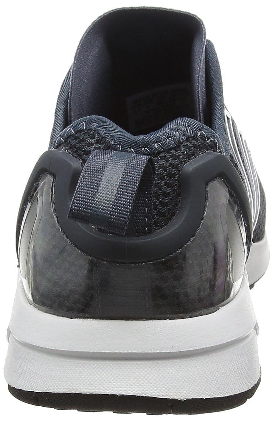 m. / mme adidas unisexe unisexe unisexe adultes « zx - chaussures de course riche flux hauteHommes t appréciée et largeHommes t confiance conception ne au pays et à l'étranger, une grande variété de marchandises bb13786 506644
