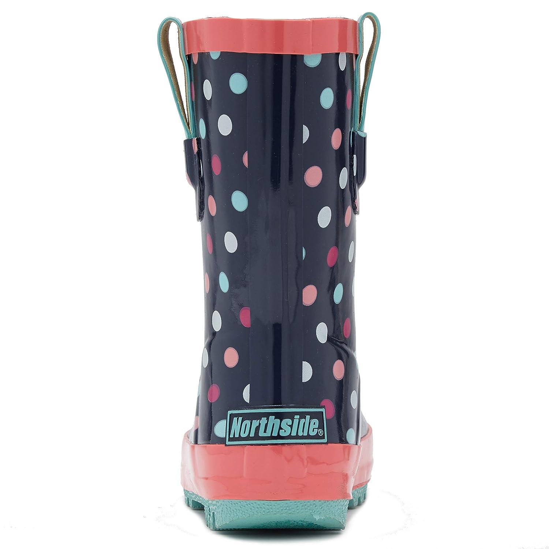 Northside Kids Bay Rain Boot