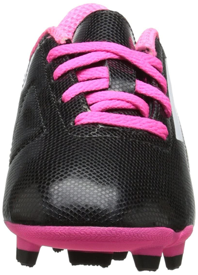 6d14763f7b7a Amazon.com | adidas Performance Conquisto Firm-Ground J Soccer Cleat  (Little Kid/Big Kid) | Soccer