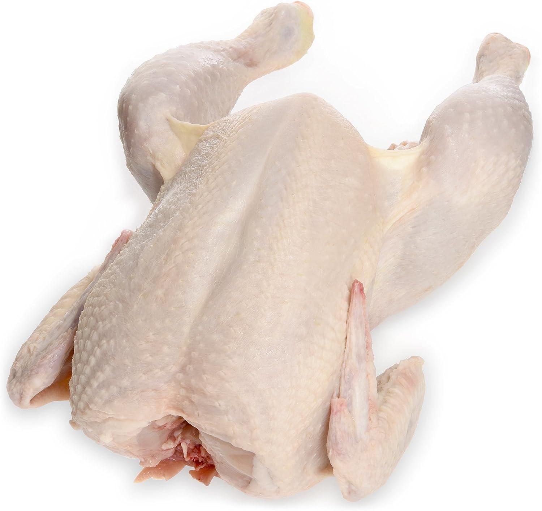 Nutrave - Pollo Limpio - 1.8 kg: Amazon.es: Alimentación y bebidas