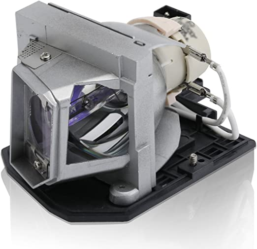 ESolid BL-FU240A Replacement Projector Lamp for Optoma HD25-LV ...