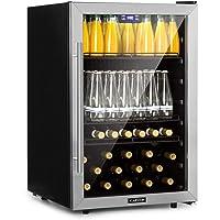 Klarstein Beersafe 5XL Nevera para bebidas - 148