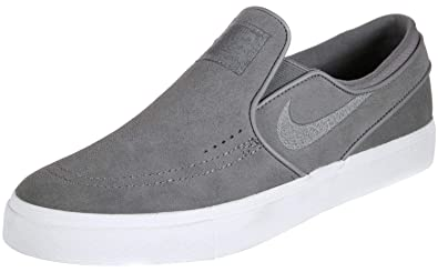 8114660565dc Image Unavailable. Image not available for. Color  NIKE SB Zoom Stefan  Janoski Slip-On Men s Skateboarding Shoe ...