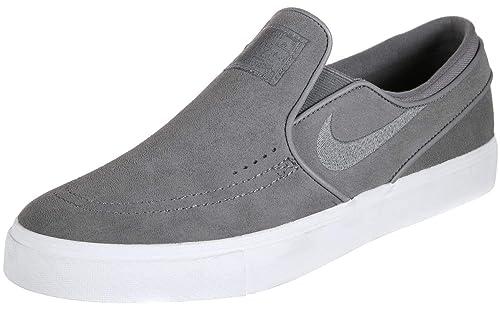 349495e40e072 Nike SB Zoom Janoski Calzado  Amazon.es  Zapatos y complementos