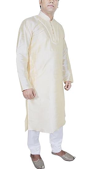 Indische kleider manner