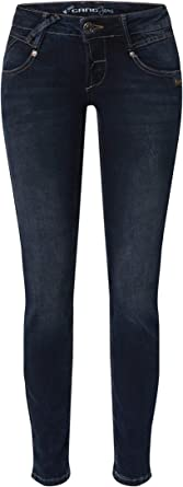 Gang Damska Jeans Nena: Odzież