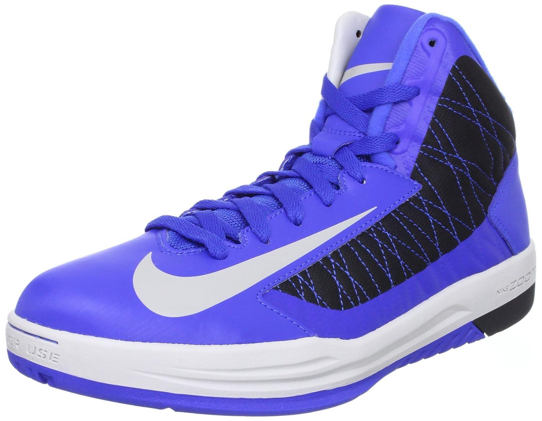 d391d1f92df Amazon.com | Men's Air Jordan 16 Retro Solefly Shoe | Shoes