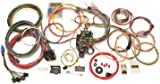 amazon com painless wiring 10206 18 circ wire assm gm trk automotive rh amazon com painless wiring 10106 painless wiring 10206 chassis wiring harness