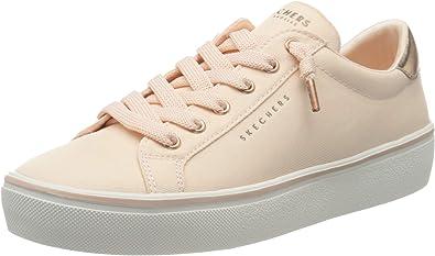 Goldie 2.0-Slip Sneaker