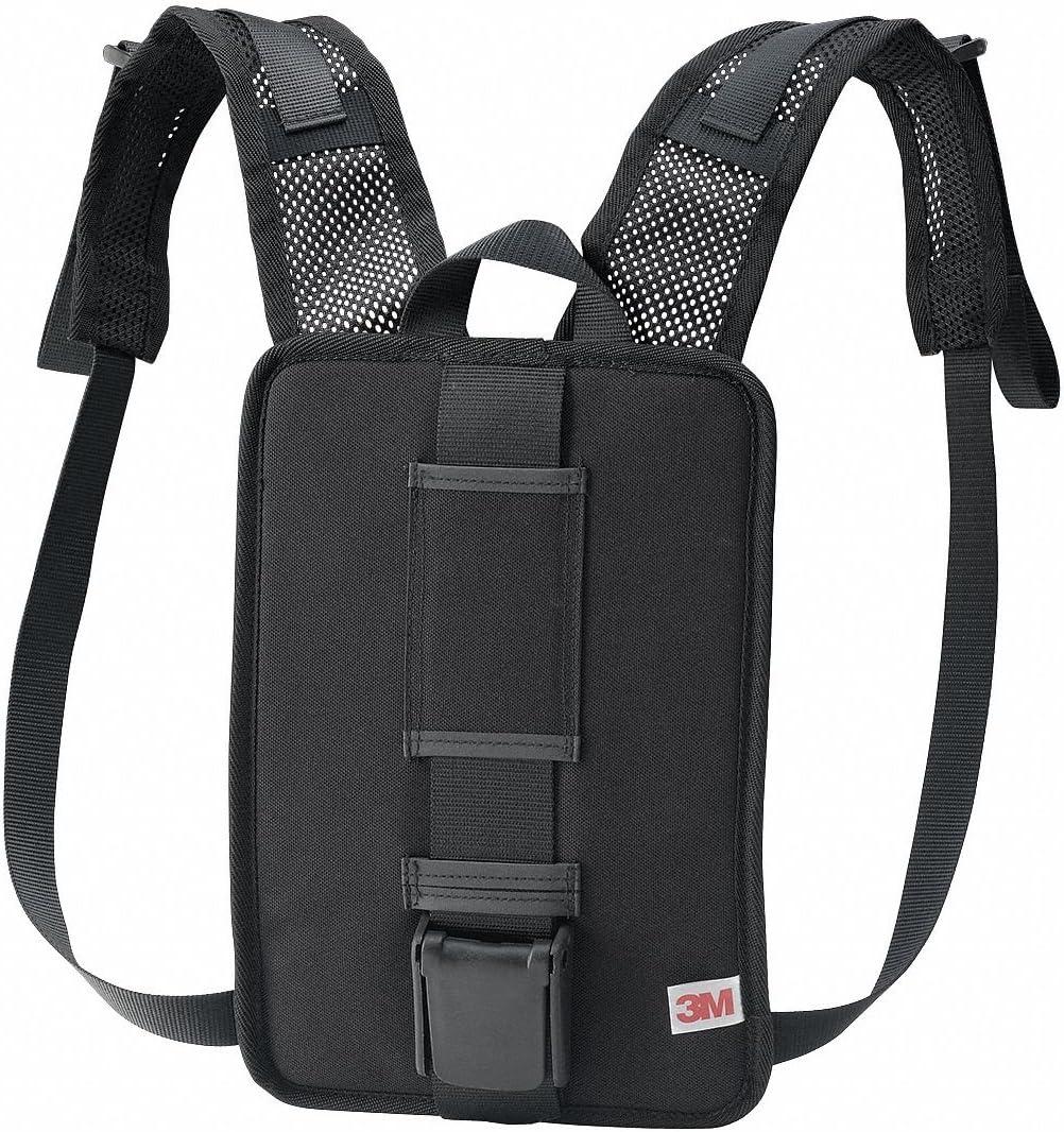 SEPTLS142BPK01 - Arnés de seguridad personal 3M para mochila ...