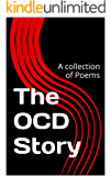 The OCD Story: A collection of Poems