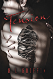 Tension (By a Thread series Book 2)