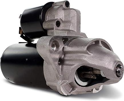 Premier Gear PG-17840 Professional Grade New Starter