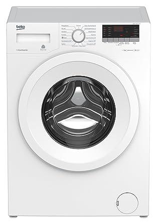 watersafe waschmaschine