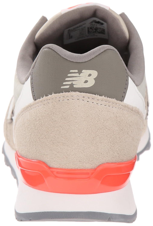 New Balance Women s WL696 Summer Utility Classic Sneaker