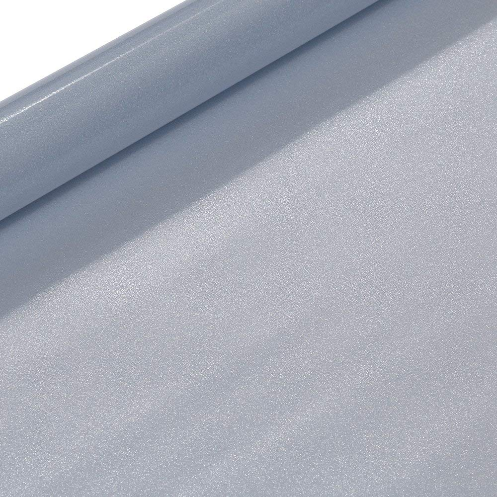 LLLLDDLLLDM 90 x 200 cm Film occultant vitres statiques Opaque pour vitres de Portes et fen/êtres d/époli Voile Voile de Verre