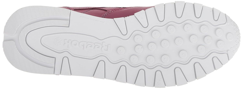 Reebok Classic Nylon, Scarpe da da da Ginnastica Uomo   Prodotti di alta qualità  9d13b2