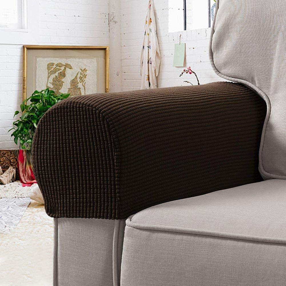 новинках как обновить подлокотники у дивана фото точной