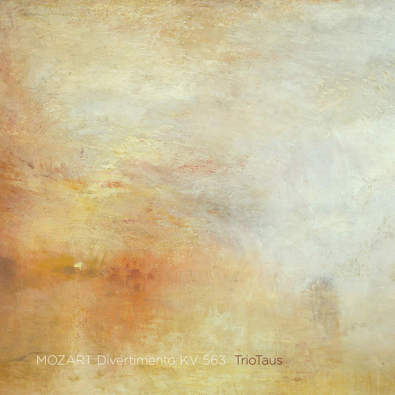 Mozart - musique de chambre (Divers) 71B82JM4dZL._SL1450_