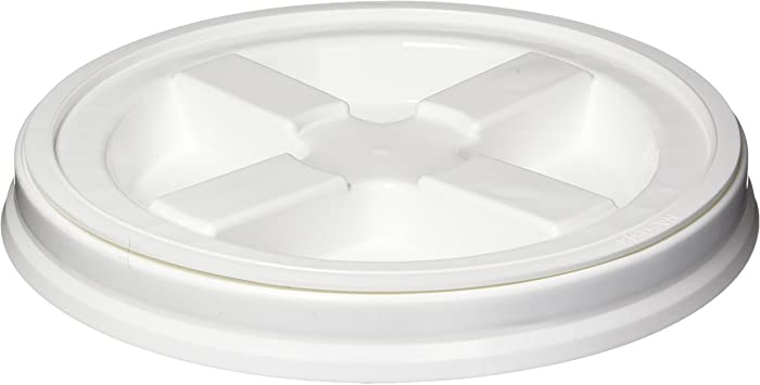 Top 9 Food Grade Bucket Lid