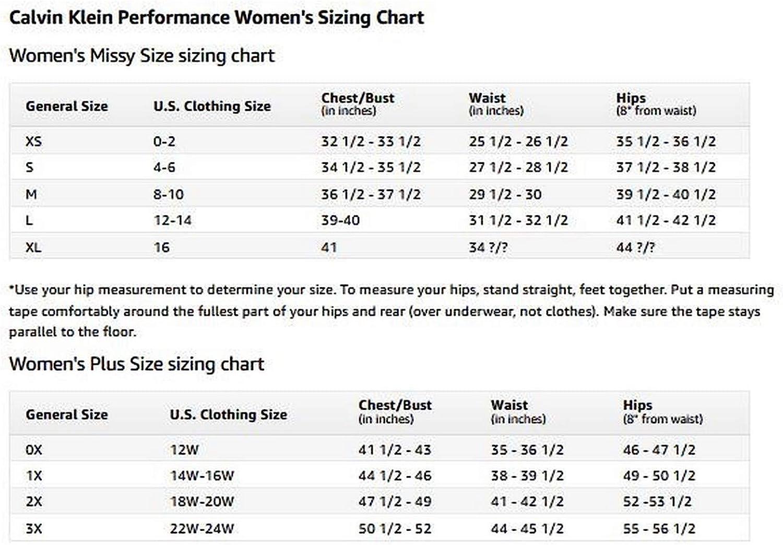 Calvin Klein Women's Reversible Jean Belt at  Women's Clothing store