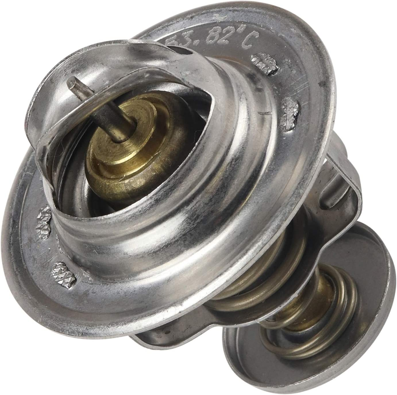 Beck Arnley 143-0698 Thermostat