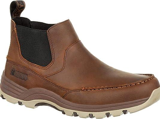 Rocky Lakeland Twin Gore product image 1