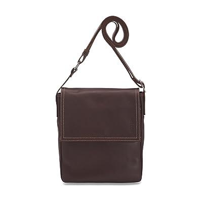 Outback Umhängetasche Damenhandtasche schwarz rmA4BvE4B