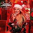 Meghan Trainor - A Very Trainor Christmas - Amazon.com Music