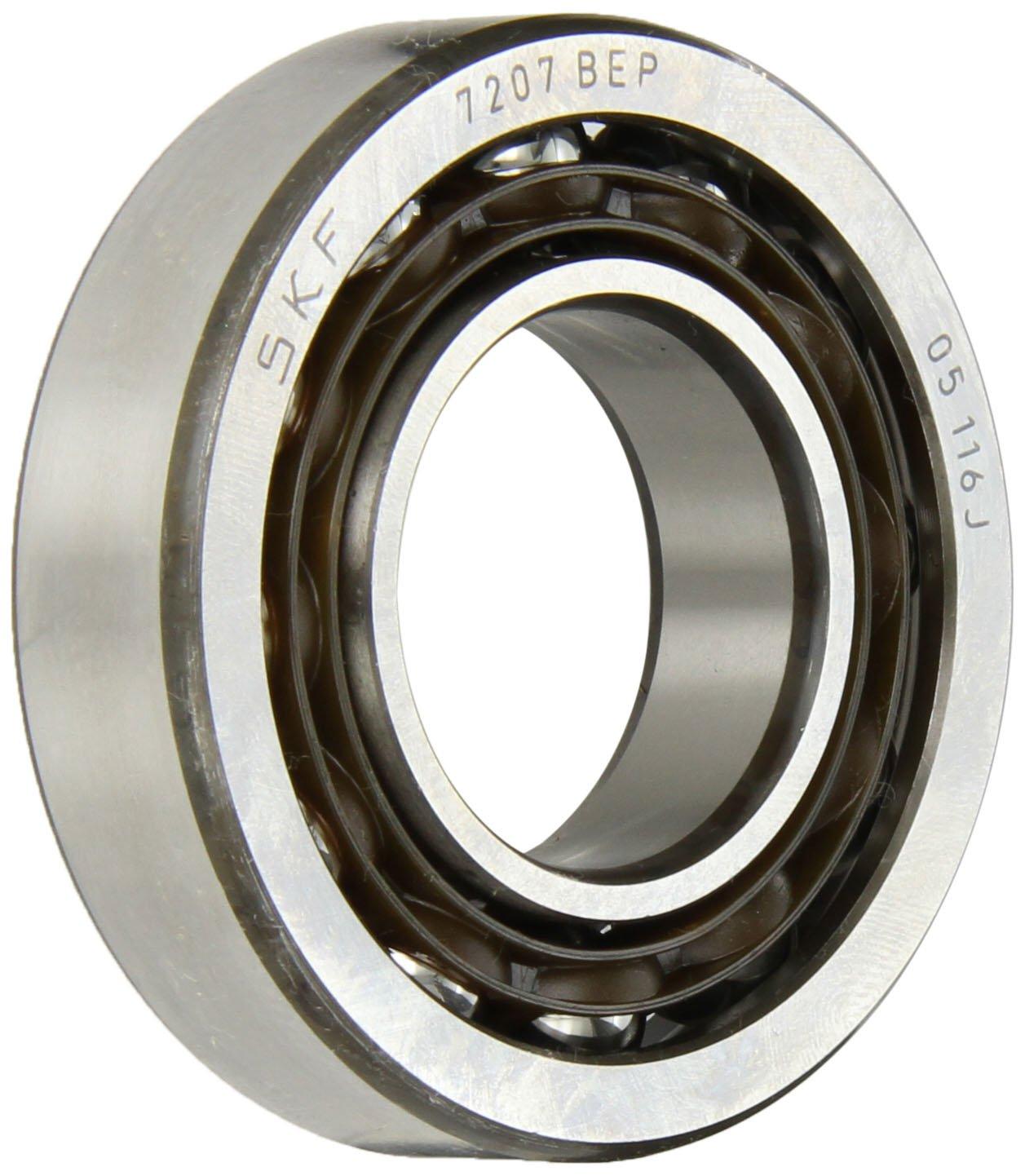 "50 1//2/"" nylon precision bearing balls"