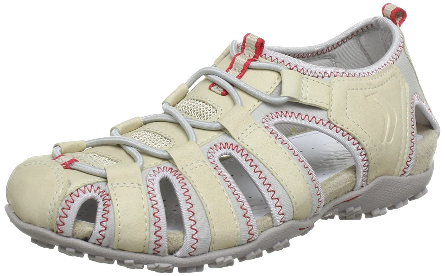 Chaussures Femme Amazon Chaussures Geox Femme Amazon Chaussures Geox Femme RU7X1wq