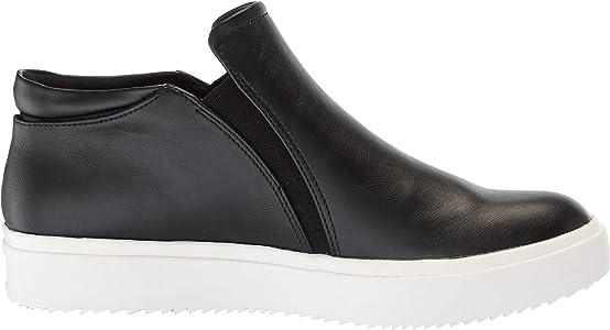 Shoes Women's Wanderfull Sneaker