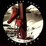 The Red Shoes (2018 Remaster) [VINYL]
