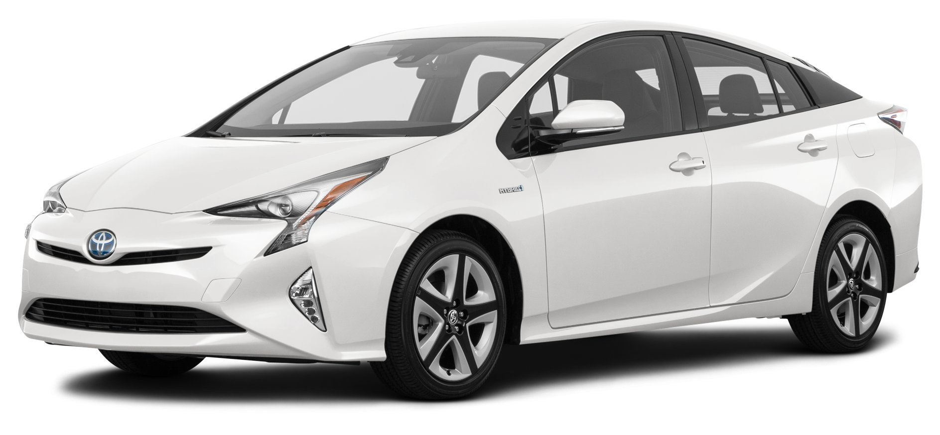 2017 toyota prius reviews images and specs vehicles. Black Bedroom Furniture Sets. Home Design Ideas