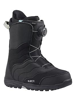 Boa De Mint Boots Snowboard Burton Om8nwN0v
