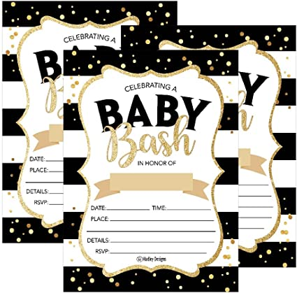 Printable Card Downloadable Prints It/'s A Girl Announcement Card 5X7 Girl Gender Reveal Baby Shower Invitations For A Girl