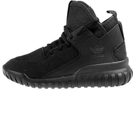adidas Tubular X K Sneaker (Big Kid