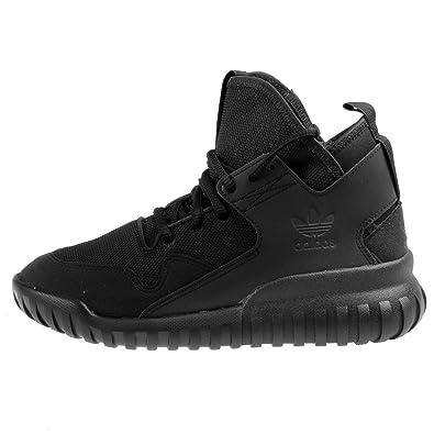 adidas tubulare x k scarpe (ragazzo)