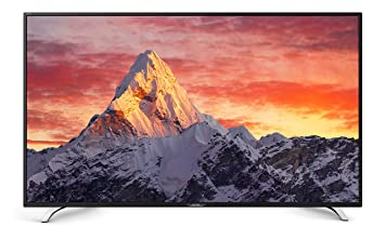 sharp lc 40fg3141k. sharp lc-40cff5221k 40-inch widescreen 1080p full hd led tv with freeview lc 40fg3141k l