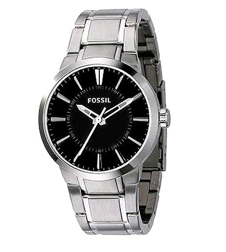 57776113b603 Fossil FS4471 - Reloj para Hombres