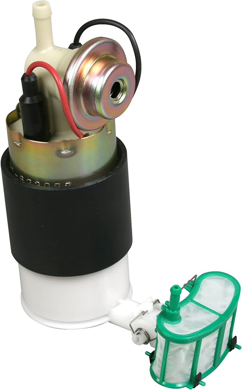 Airtex E3907 Electric Fuel Pump