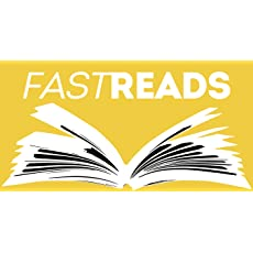 FastReads
