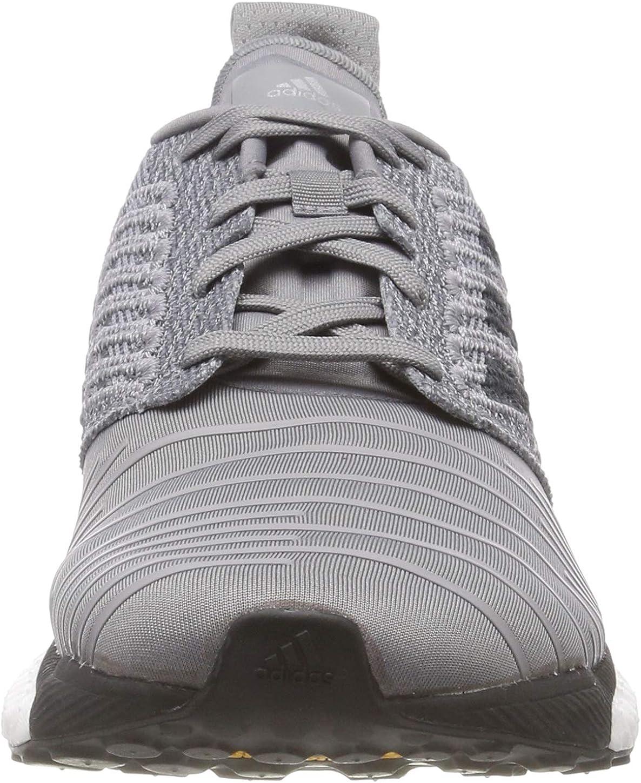 adidas Solar Boost, Zapatillas de Running para Hombre: Amazon.es: Zapatos y complementos
