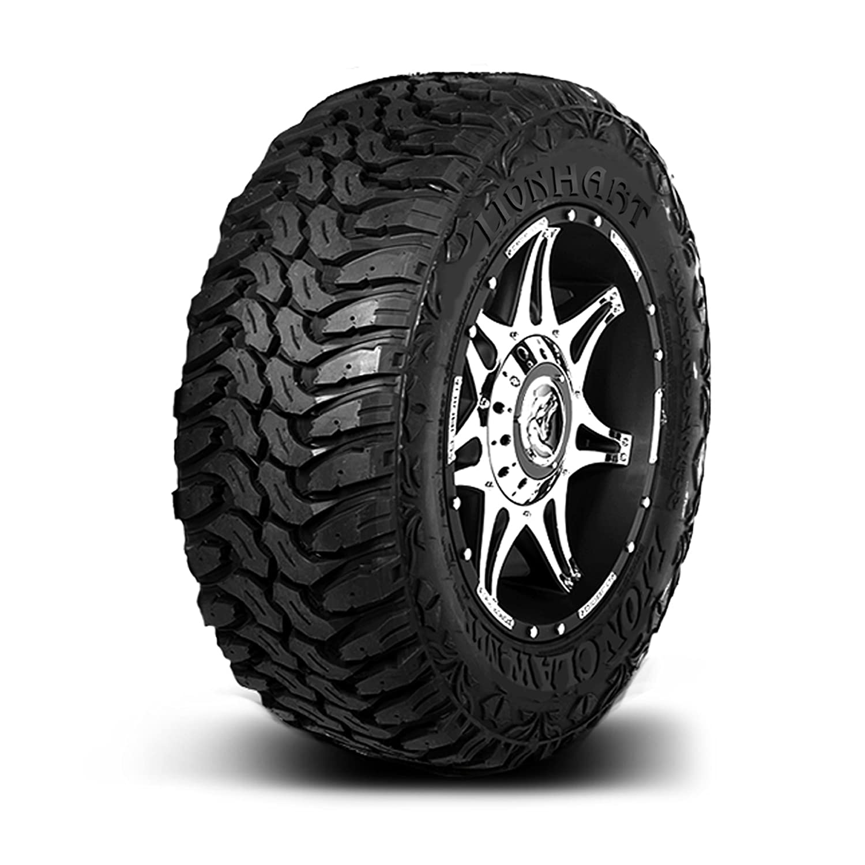 Formula Energy tires: reviews