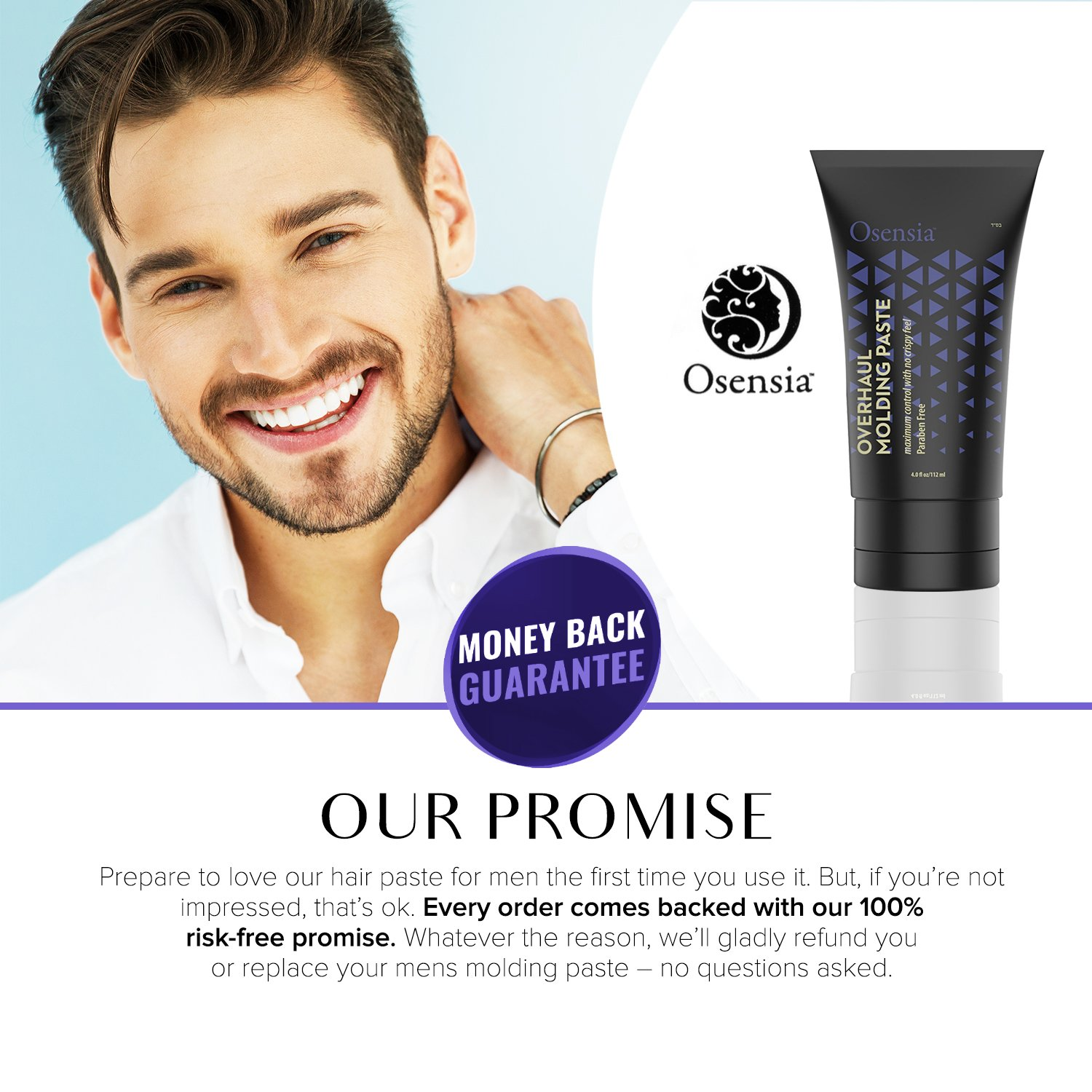 The Best Hair Styling S For Men Tried And Tested Part 2 James Welsh You